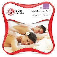 www.lavidaesbella.es