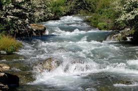 Río Dílar