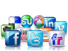 manejo-de-redes-sociales.com