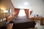 Hotel Albolut NS 3*