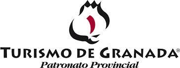 Patronato Provincial Granada