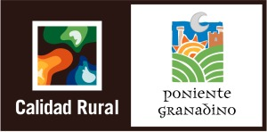 Calidad Rural Poniente Granadino