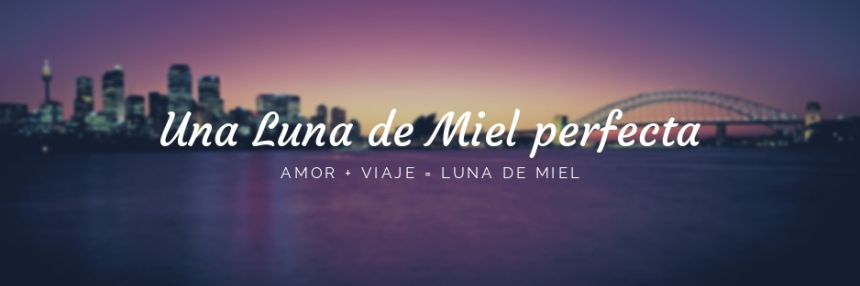 Una Luna de Miel perfecta_pages-to-jpg-0001