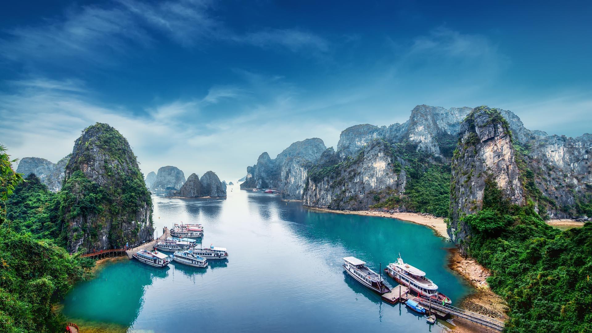 alventus-vietnam-joyas-de-vietnam-13763