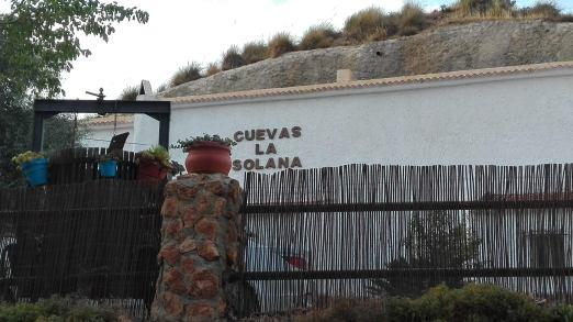 CUEVAS LA SOLANA (11)