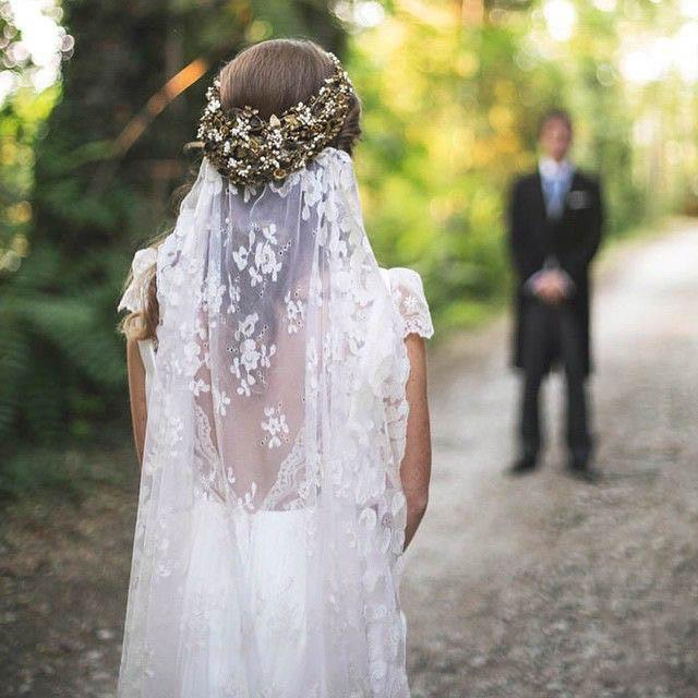 first-look-wedding-bodas-novios-blog-novias-tendencias-atodoconfetti (13)