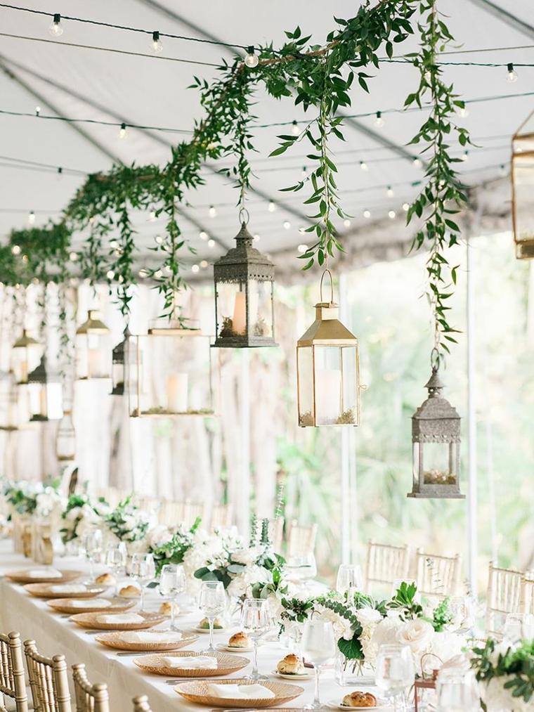 decoracion-colgante-boda-estilo