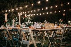 diferentes-estilos-de-sillas-para-tu-boda-por-Rodolfo-Mcartney-sillas-Avant-Garde-wp-Weddings-with-Love-Foto-Silvia-Sanchez
