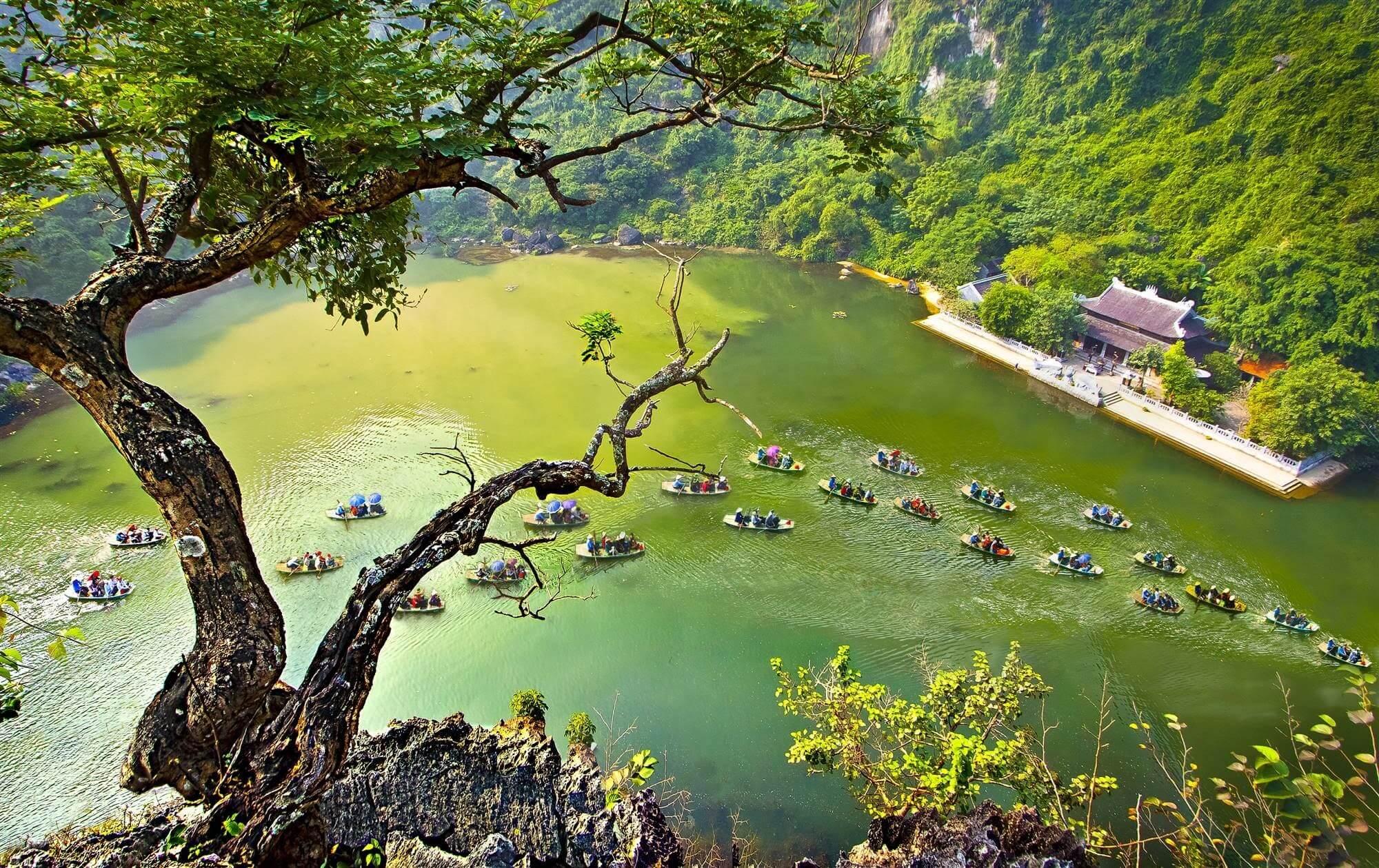 best-places-to-visit-vietnam-in-april