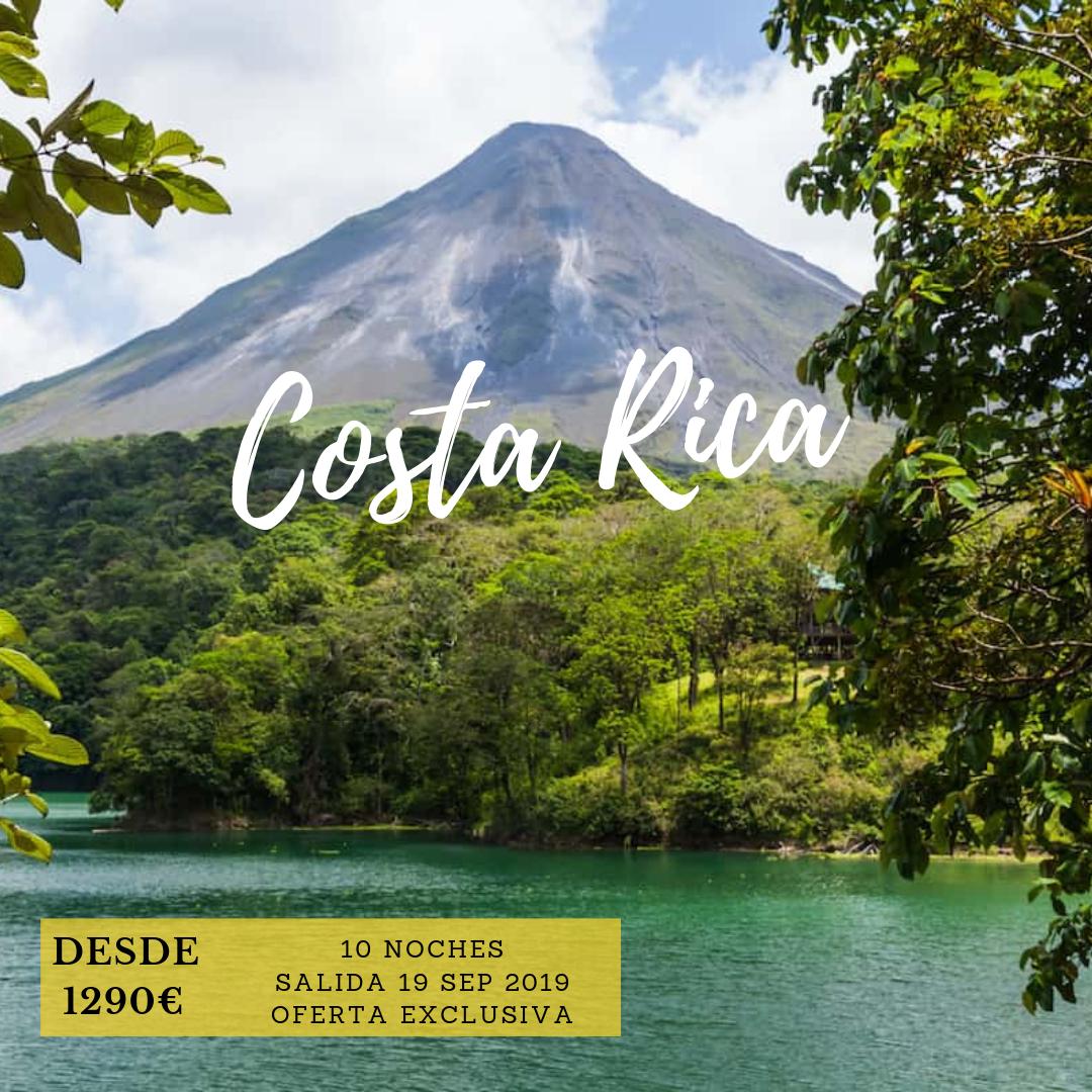 Copia de Costa Rica