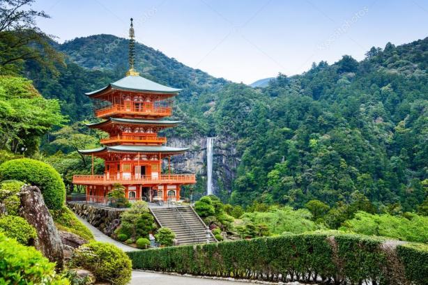 depositphotos_60477507-stock-photo-nachi-japan-pagoda-and-waterfall