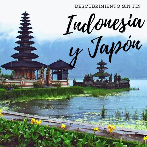 INDONESIA Y JAPÓN (1).png