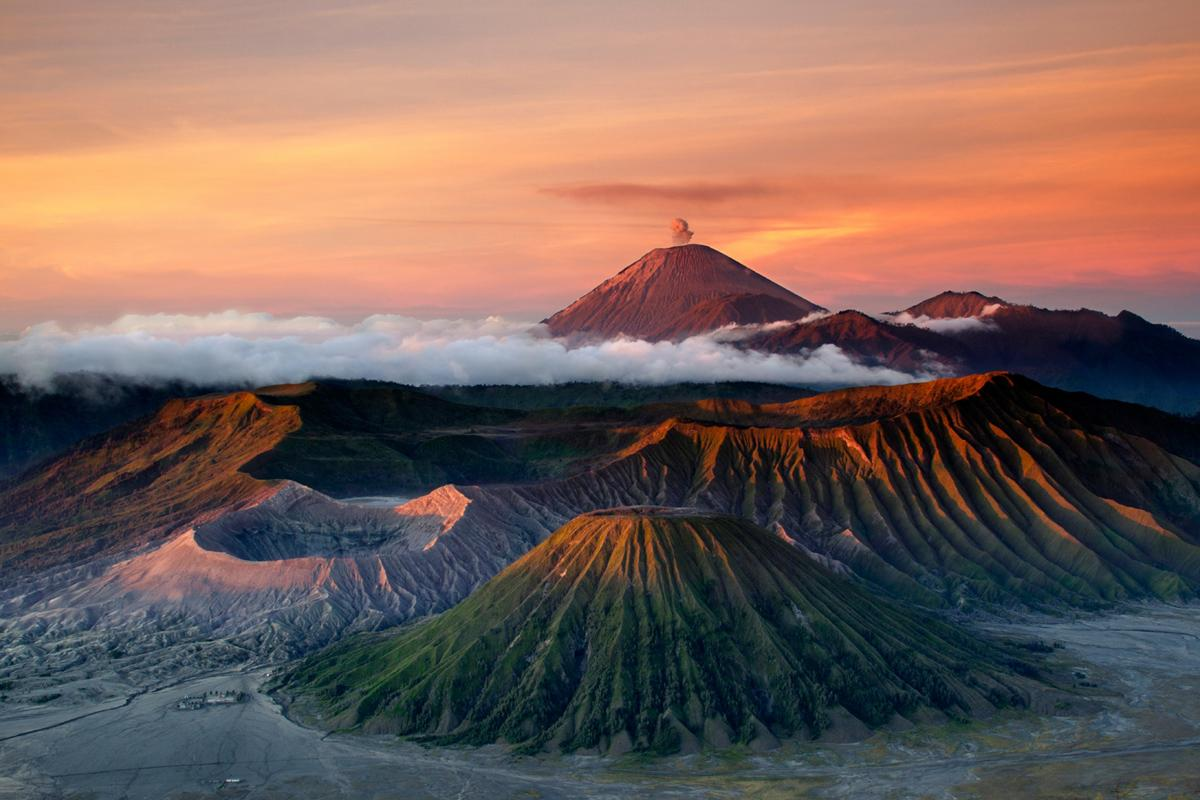 Indonesia_Java_PNTengger-Semeru_monteBromo_500px_8513532_Glen Unsworth_500px