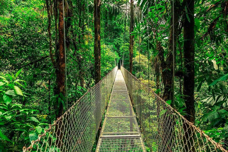 paisajes-y-turismo-en-Guanacaste-1170x781