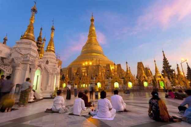 Que-cosas-ver-hacer-en-birmania-lugares-sitios-puntos-destinos-turismo-dias