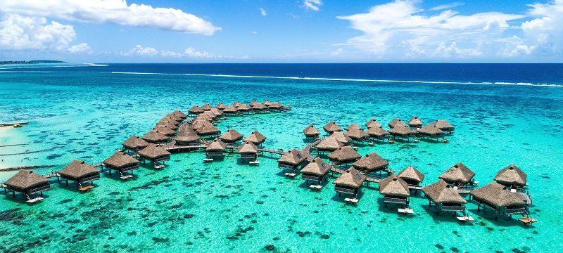que-sabes-sobre-maldivas-800x360