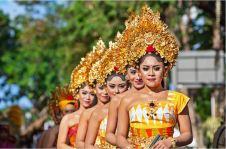 viajes-indonesia-bali-1
